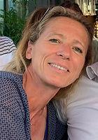 Marie-Hélène G.jpeg