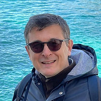 Jean-Christophe M.jpeg