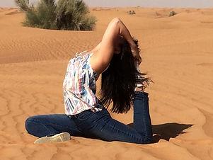 Mermaid desert.jpeg