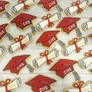 graduation.jfif