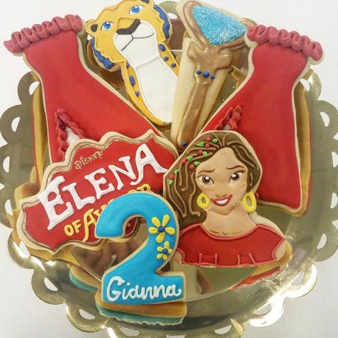 princess elena.jfif