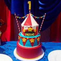circus2.jfif