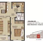 residencial-teresa-macaé-imagem06.jpg