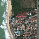 edificio-teresa-valparaiso-aerea.png
