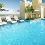 mont-blanc-volta-redonda-piscina.png