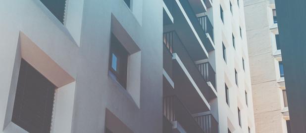 O processo para registro do condomínio