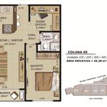 residencial-teresa-macaé-imagem08.jpg