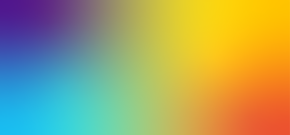 criare-background-color.png
