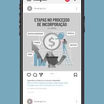 Post Instagram - Ferrara