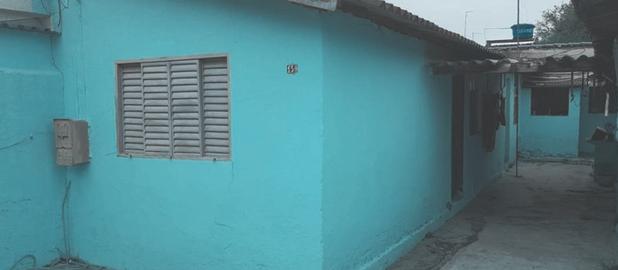 A legalização de imóveis em terrenos compartilhados