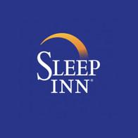 Sleep Inn Macaé