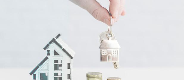 Alienação fiduciária: saiba qual é sua importância em negócios imobiliários