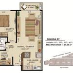residencial-teresa-macaé-imagem10.jpg
