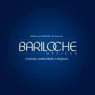 Bariloche Offices