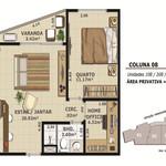 residencial-teresa-macaé-imagem11.jpg