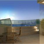edificio-teresa-valparaiso-3d-cobertura.
