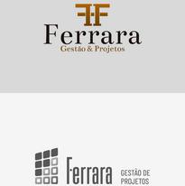 Antes e Depois - Ferrara