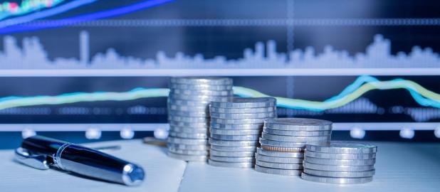 IGP-M e IPCA: tudo o que você precisa saber sobre esses índices de inflação.