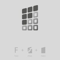 Redesign - Ferrara