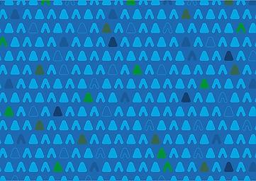 Background-SóCrianças-02.jpg