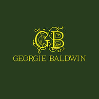 Georgie Baldwin, Wedding & Event Services, Floral Design