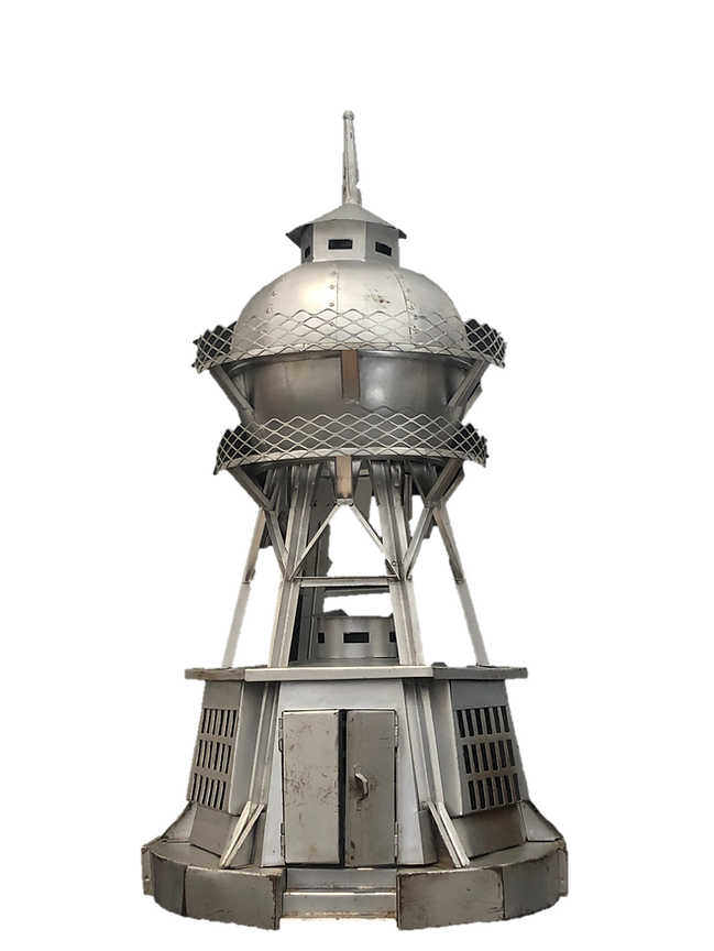 Tower AlumSpace DO.png