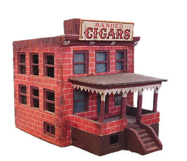 commercial BCigars brick DO.png