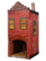 fire station metal pole brick DOpng.png