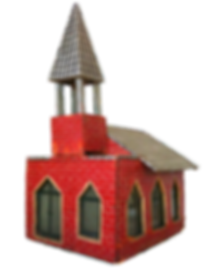 church red WayneF bric DO.png