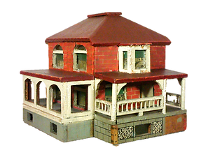 house HudsonPair1 brick DO.png