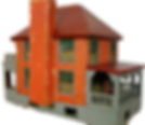 house HudsonPair 2 brick DO.png
