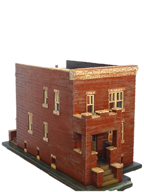 house apt chicago brick DO.png