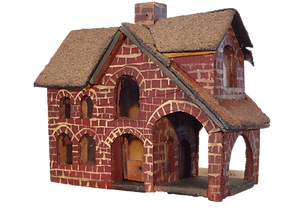 house red arches MSparger brick DO.png