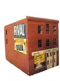 commercial shop DanielsElec brick DO.png
