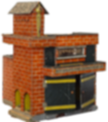 fire station Wilys brick DO.png