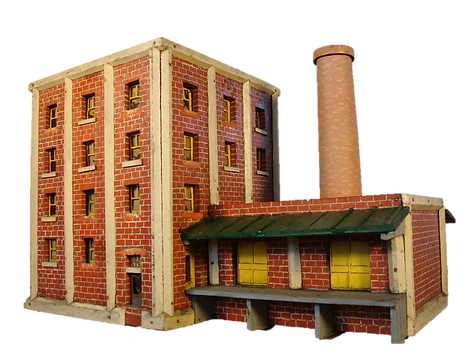 commercial factory tall PA brick DO.png