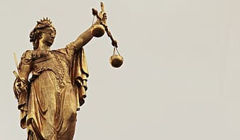 lady-justice-statue-thumbnail.jpg