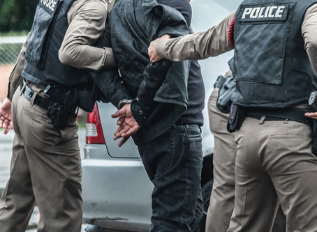 How To Respond To And Recover From An ACTIVE SHOOTER INCIDENT