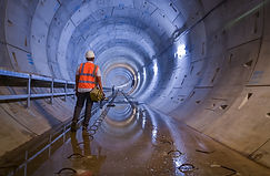 Working on the tunnel (1).jpg