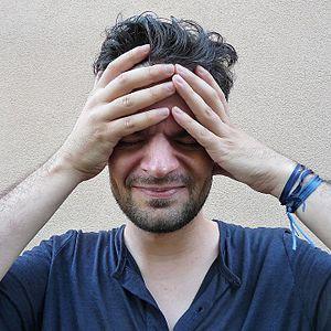 Headache-1557872_960_720.jpg