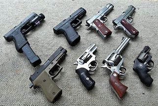 Handgun_collection.jpeg