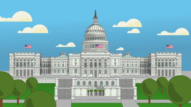 Congress Passes Coronavirus Law Requiring Paid Employee Leave - Video