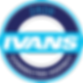 2020_ivans_connected_agency_logo .png