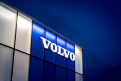 8.6.20-Volvo-ex210