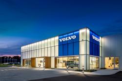 8.6.20-Volvo-ex200