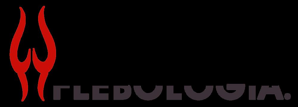 Logotipo del Instituto Mexicano de Flebología IMF - Flebología México