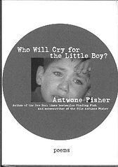 Bookcover--Who%20Will%20Cry01_edited.jpg