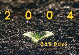 365 Days--2004.jpg