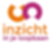 inzicht_logo PNG.png
