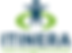logo transparant ITINERA.png